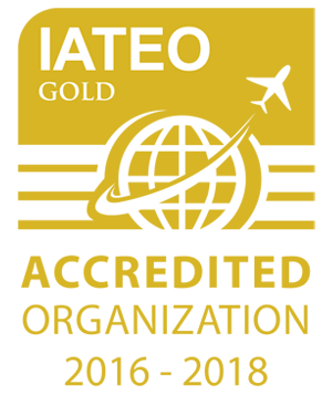 IATEO-membership-accredited-organization-gold