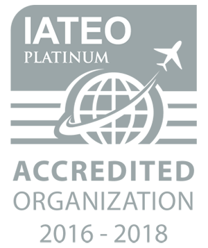 IATEO-membership-accredited-organization-platinum